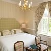 Scafell King Double /Twin Room