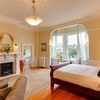 Fairholme Grand Suite Standard