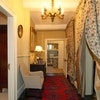 Tayleur Suite (Blue & Tartan Rooms combined) Sleeps 3