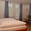 SWISS TOUR DOUBLE ROOM
