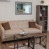 PROUTS NECK One Bedroom Suite Ocean Front First Floor