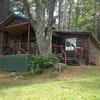 Cabin #1 Standard