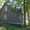 Cabin #10 Standard