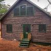Cabin #3 Standard