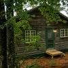 Cabin #7 Standard