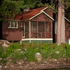 Cabin #8 Standard
