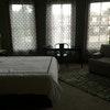 Denver Room 3 Standard