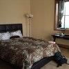 Denver Room 6 Standard
