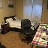 Denver Room 7 Standard