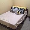 Denver Room 9 Standard