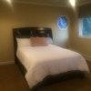 Fort Collins Room 3 Standard