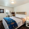 02 - Paiute Indian Room Standard