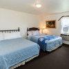 05 - Pioneer Room Standard