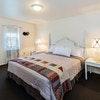 06 - Civil War Room Standard