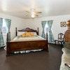 11 - Victorian/Anniversary Suite Standard