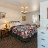 12 - The Bonanza Room Standard