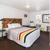 14 - Miner's Room Standard