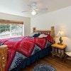 15 - The Cowboy Hideaway Room Standard