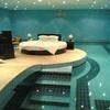 Suite Aqualtis Estándar