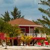 4 nights Belize Honeymoon/Romance package Summer