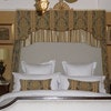 Gold Room (SuperKing with ensuite)
