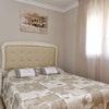 Apartamento Standard 3 Dorms RO