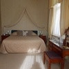 Double Room - Bagshaw Suite