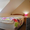 Double Room Ensuite (Standard)
