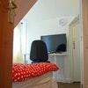 Single Room Ensuite (Standard)