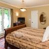 Room 2 – Cozy Romantic Room