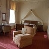 Double Room - Patrick Suite - Honeymoon Suite