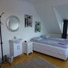 Quadruplet Room Standard