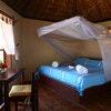 Géminis - Two Bedrooms Hilltop Ocean View