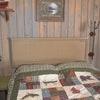 Standard King-Daisy Motel-1 mile from resort