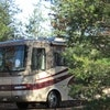 RV Pull-Through 50/30/20, Water, Sewer, Avg. Nightly Rate $33...Total Reservation =