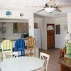 2nd Floor Apartment Waterview Suite