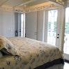 The Seashell Room Standard