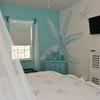 The Starfish Room Standard