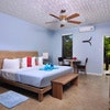 Family Suite 1 King + 2 Twin Beds
