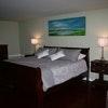 King Suite H1 Standard