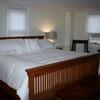 King Room H3 Standard