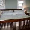 King Room H4 Standard