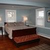 Queen Room H5 Standard