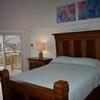 Queen Room H6 Standard