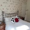 Double room en-suite Standard