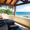 Admiral One Bedroom Suite Ocean View -45%