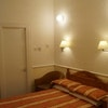 Room Only Single En suite