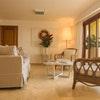 Deluxe Two Bedroom Suite Ocean View -45%