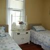 Two Twins Room Standard