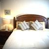 Deluxe Two Bedroom Suite Standard